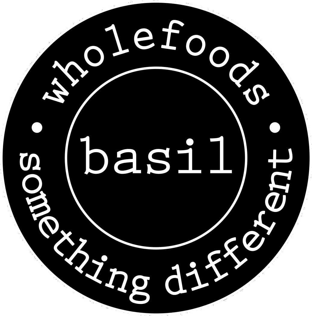 Basil Wholefoods