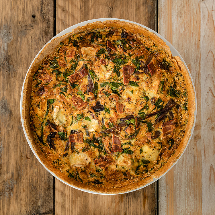 1basil-mains-bacon-quiche (1)