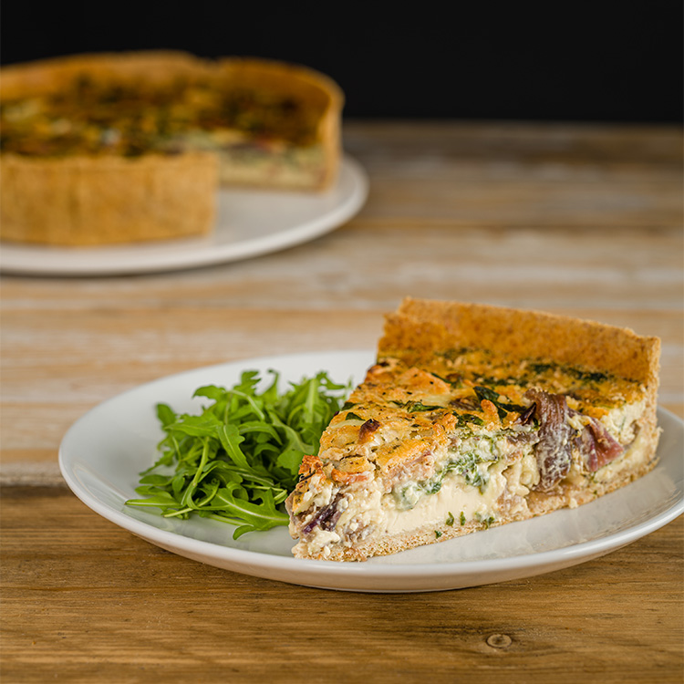 1basil-mains-bacon-quiche (2)