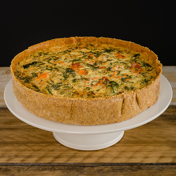 1basil-mains-salmon-quiche (2)