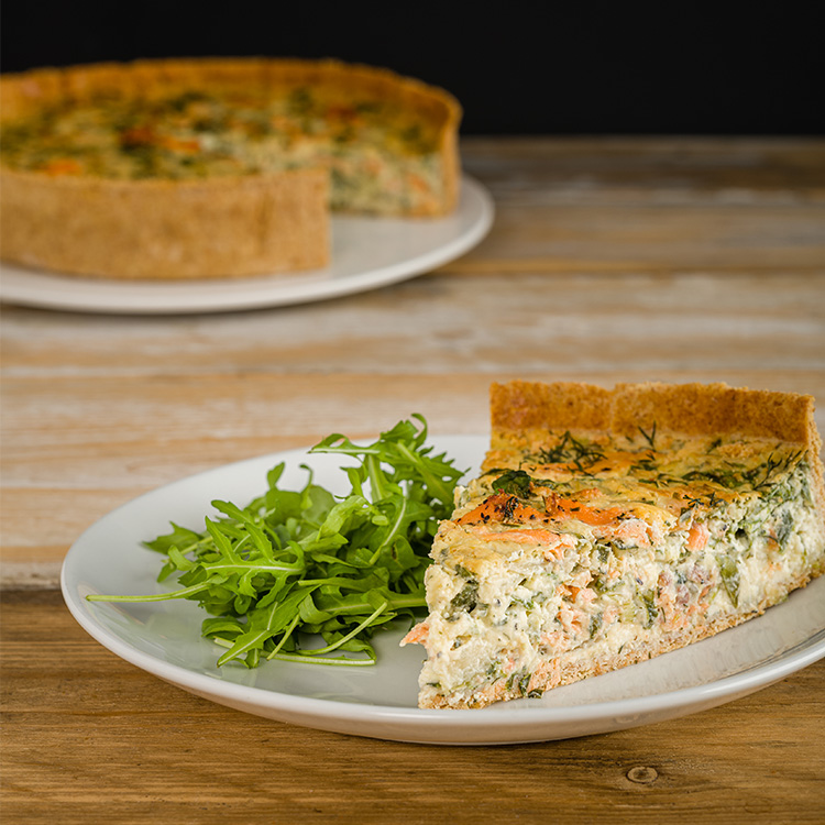 1basil-mains-salmon-quiche (3)
