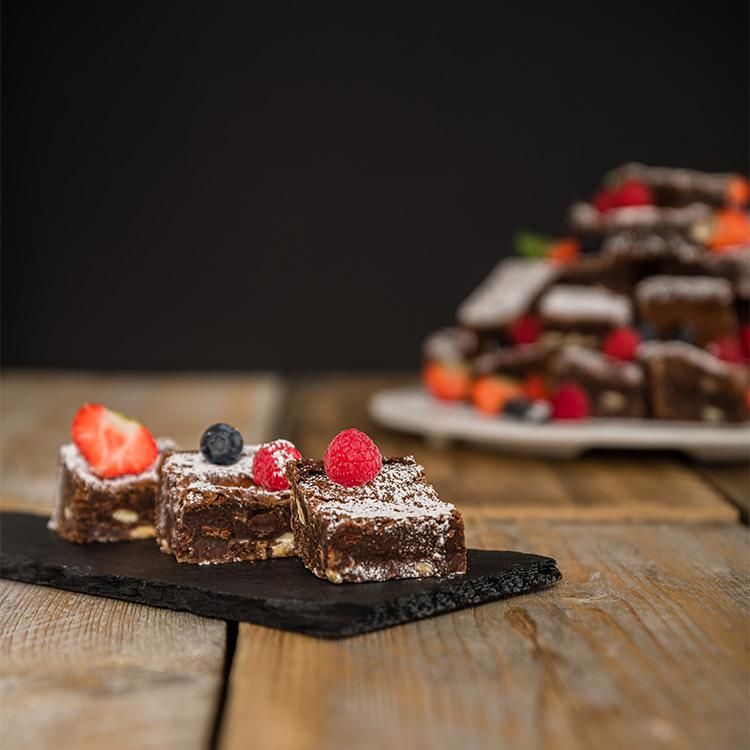 basil-cakes-brownies (1)