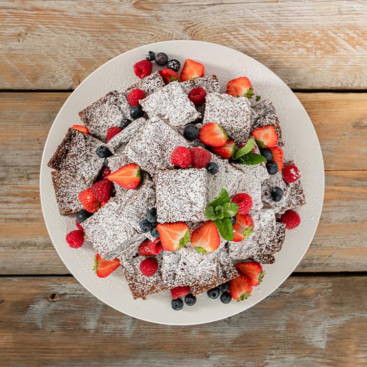 basil-cakes-brownies (2)