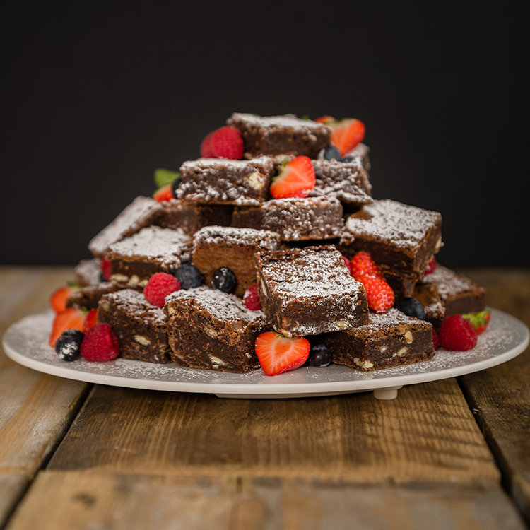 basil-cakes-brownies (3)