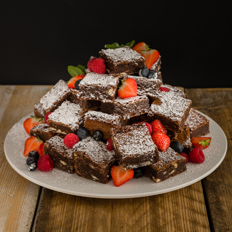 basil-cakes-brownies (4)
