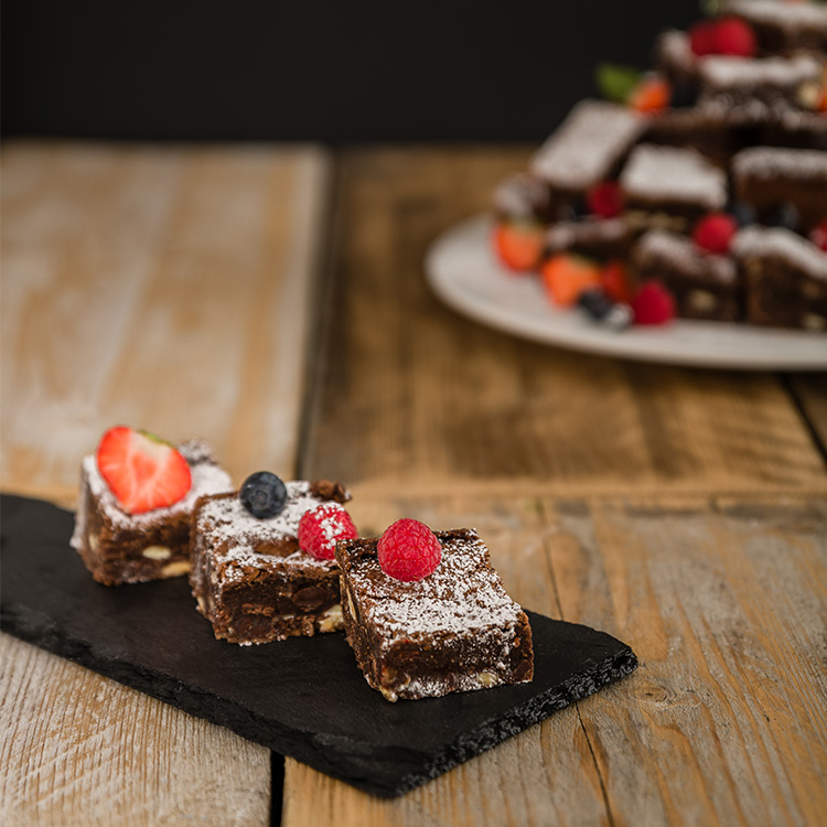 basil-cakes-brownies (5)