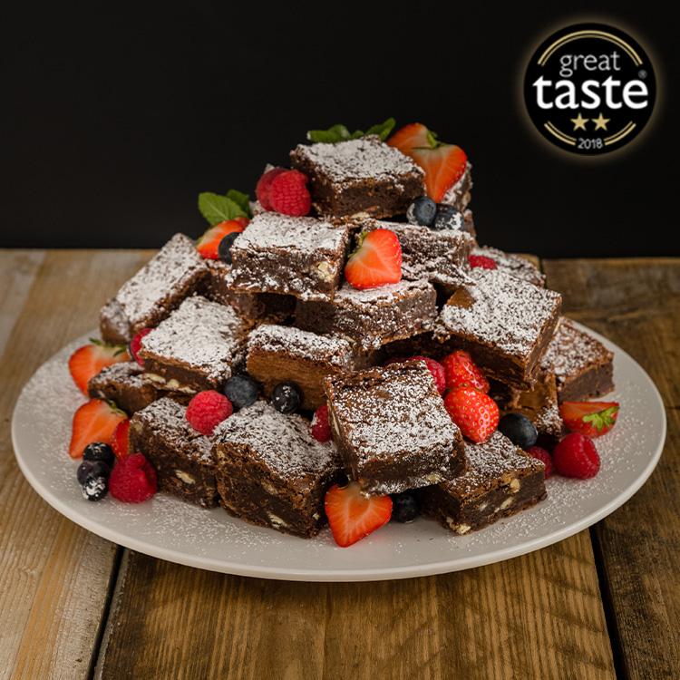 basil-cakes-brownies-main