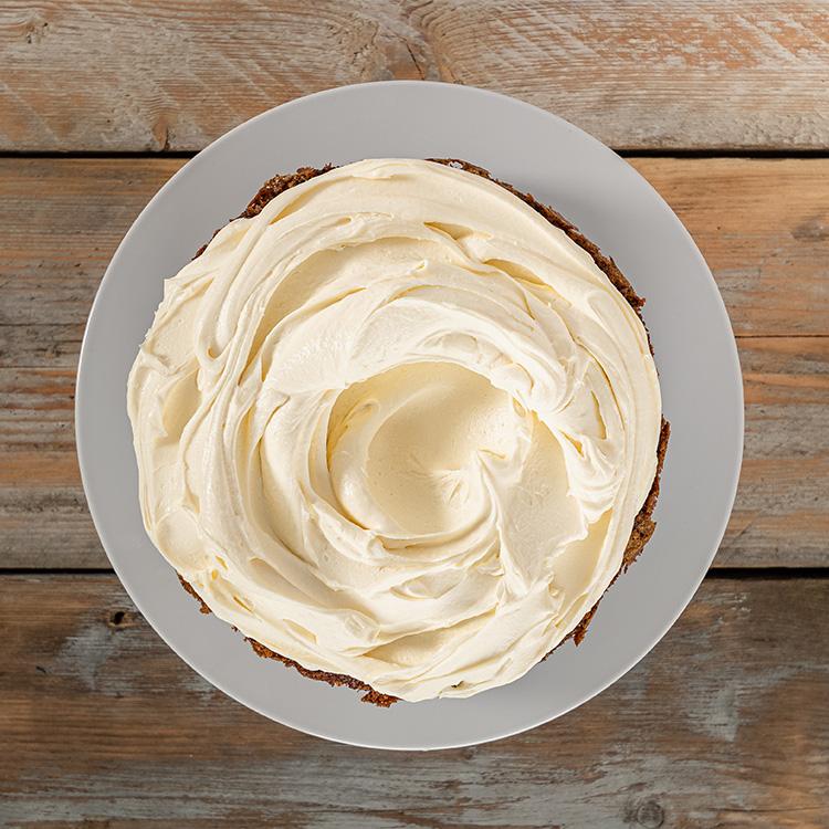 basil-cakes-carrot (2)