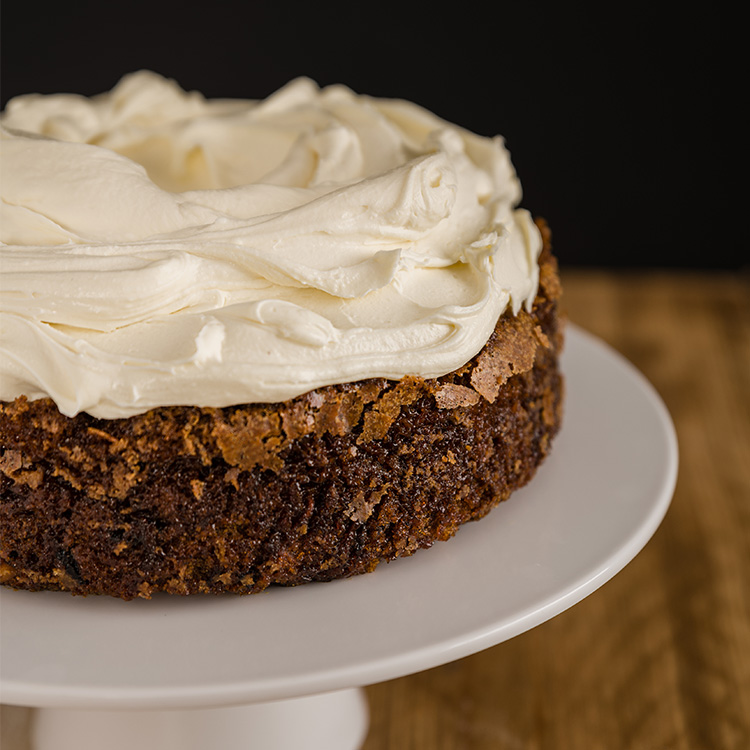 basil-cakes-carrot (3)