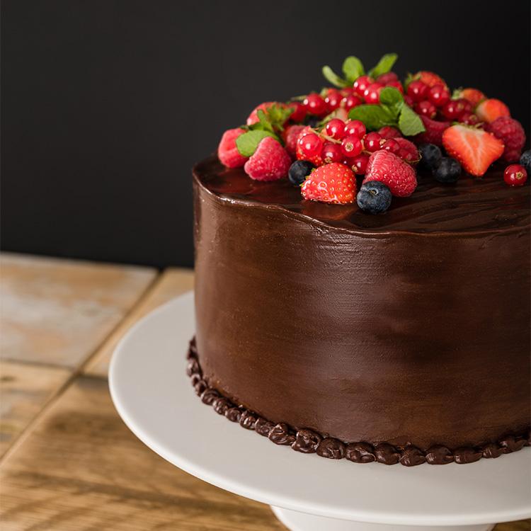 basil-cakes-ganache (1)