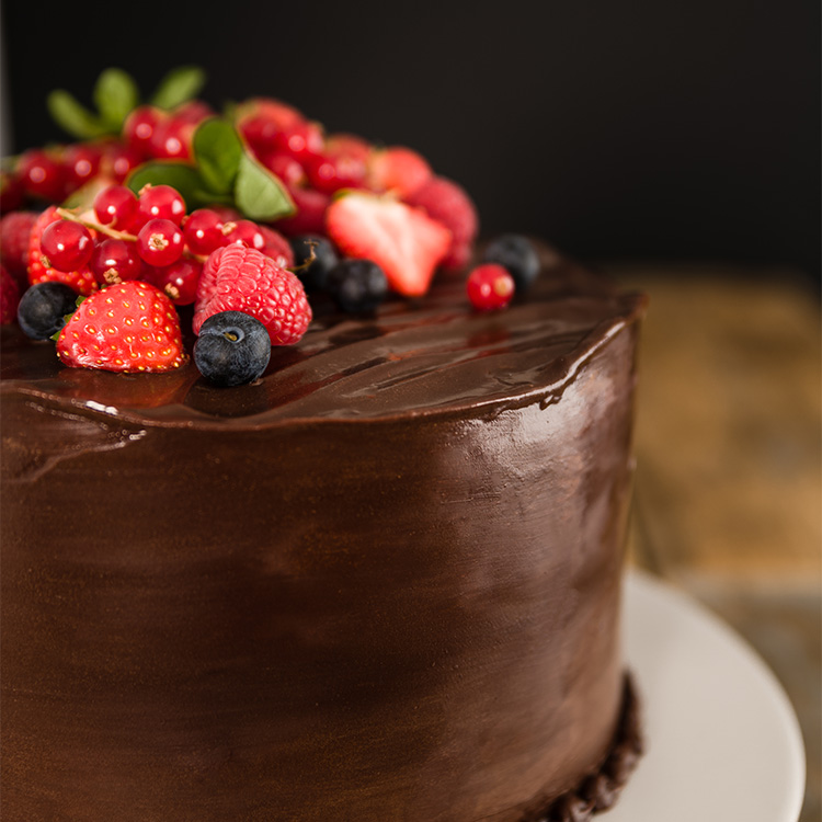 basil-cakes-ganache (3)