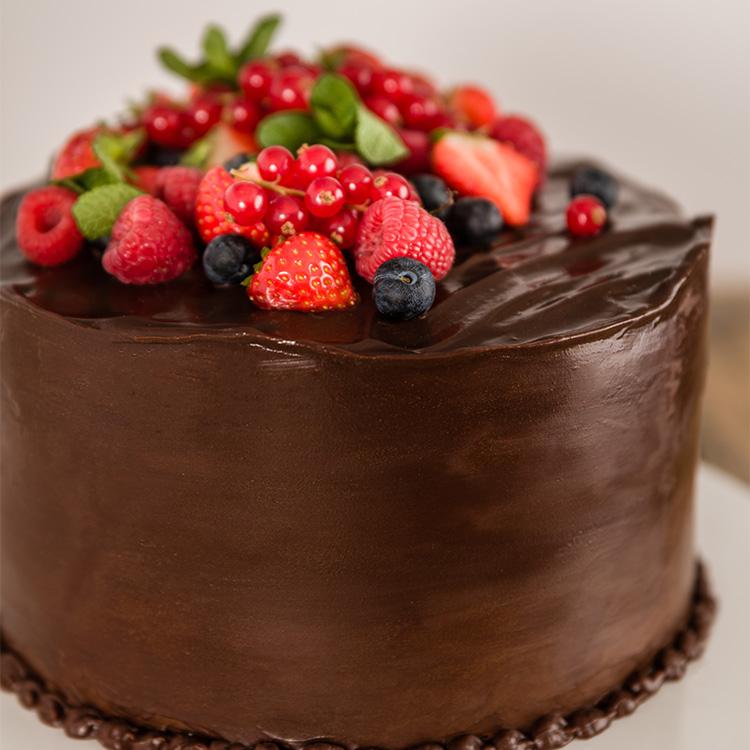 basil-cakes-ganache (4)