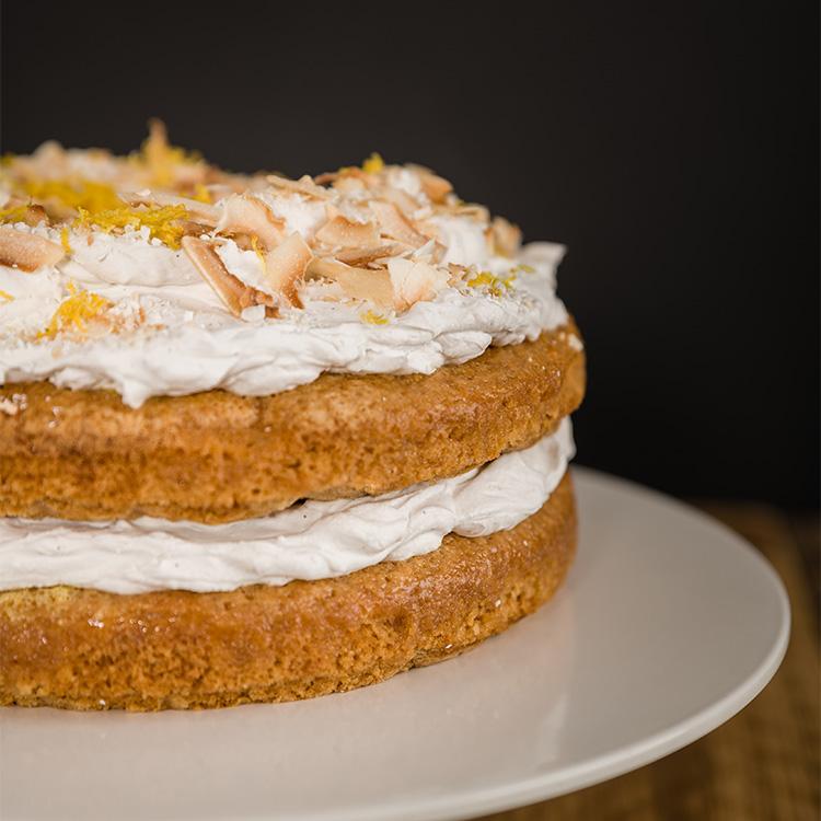 basil-cakes-lemon-coconut (1)