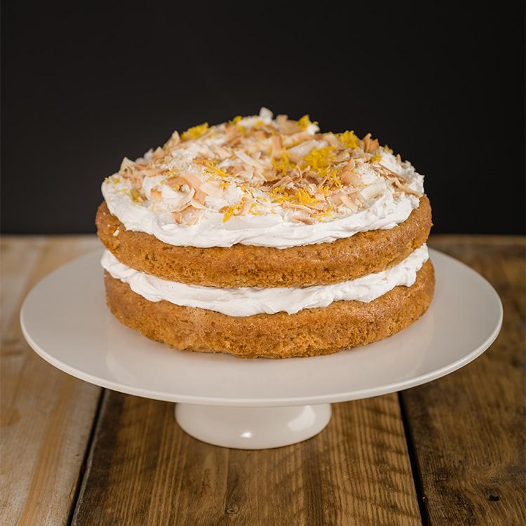 basil-cakes-lemon-coconut (2)