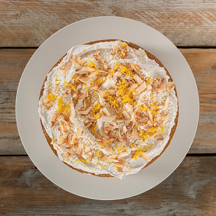 basil-cakes-lemon-coconut (3)