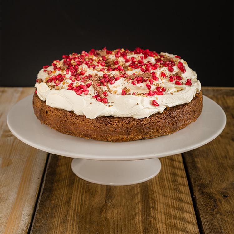 basil-cakes-pomegrenate (3)