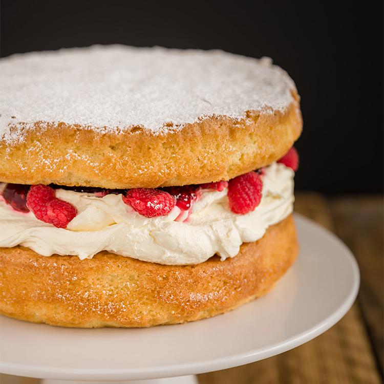 basil-cakes-sponge (3)