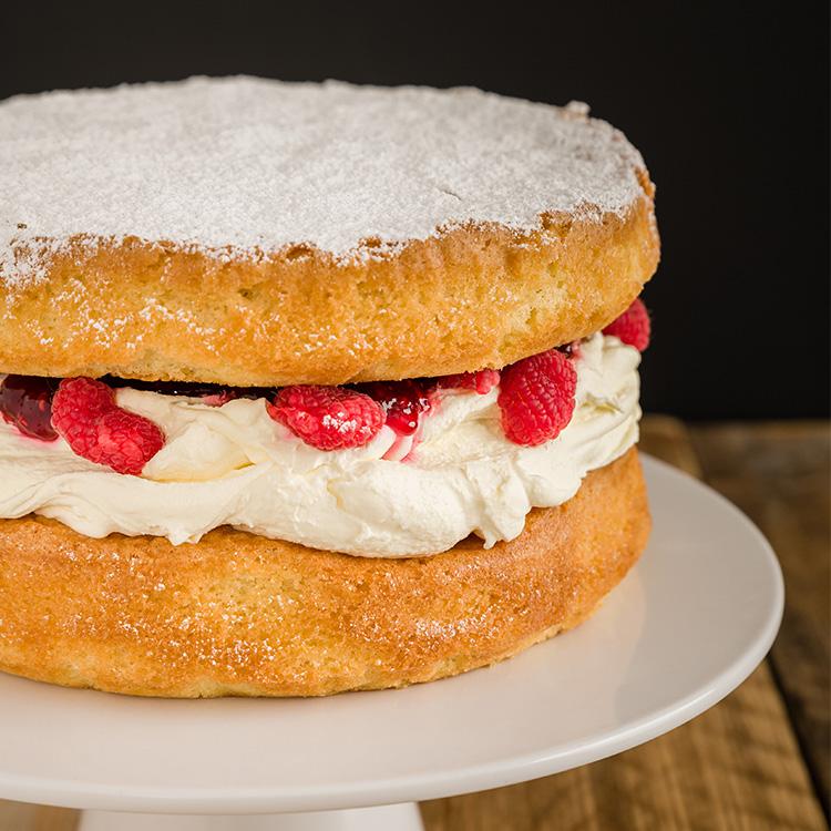 basil-cakes-sponge (4)