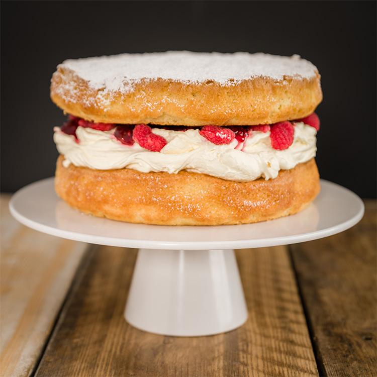 basil-cakes-sponge (5)