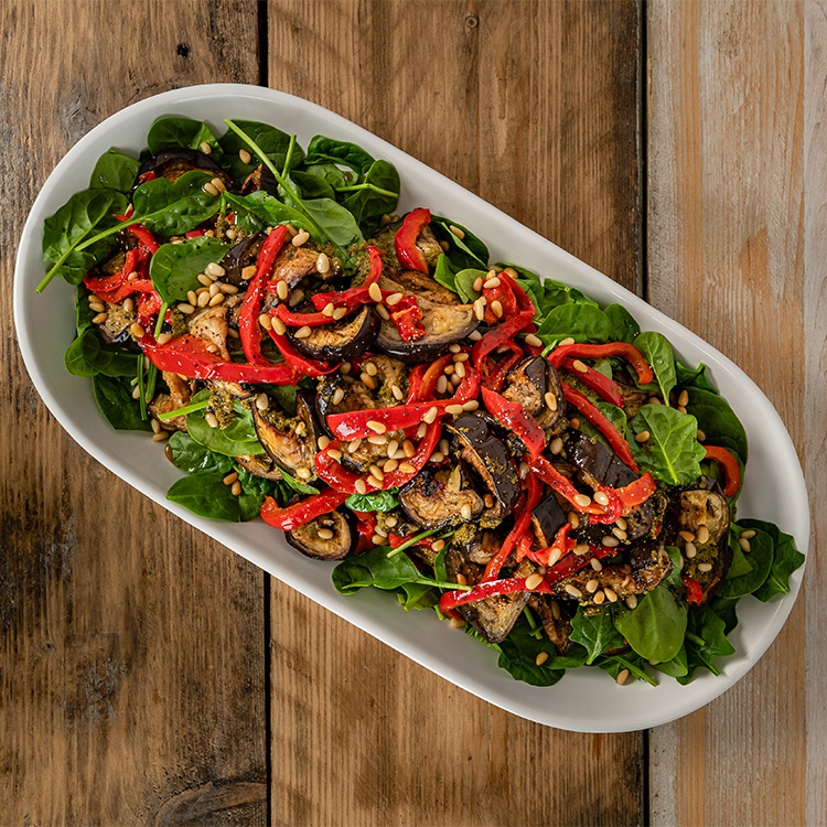 basil-mains-aubergine-salad (1)