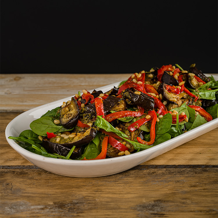 basil-mains-aubergine-salad (2)