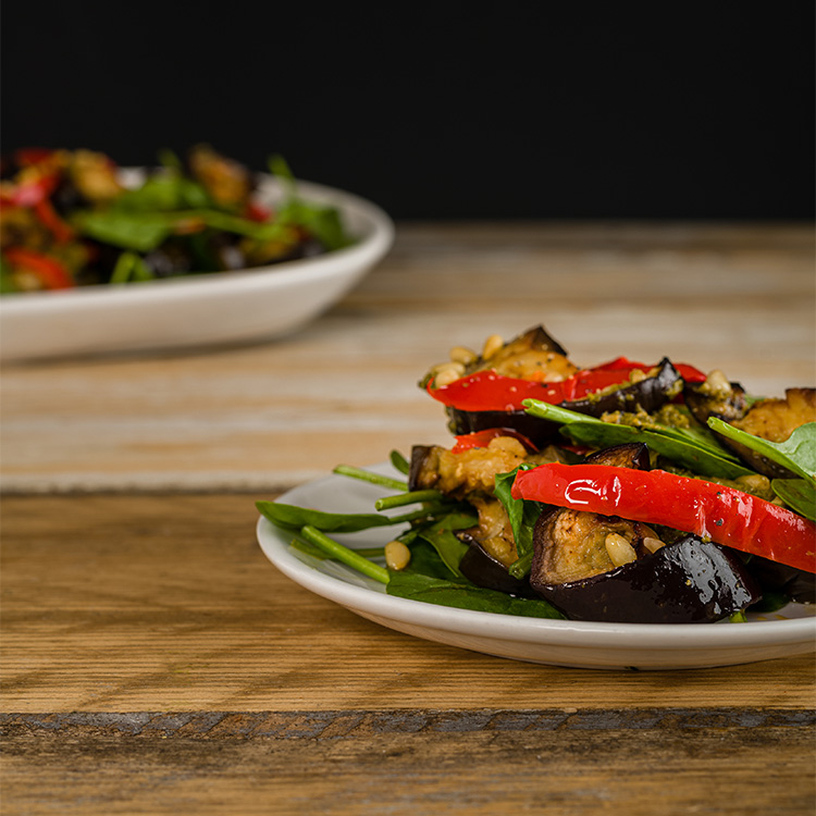 basil-mains-aubergine-salad (3)