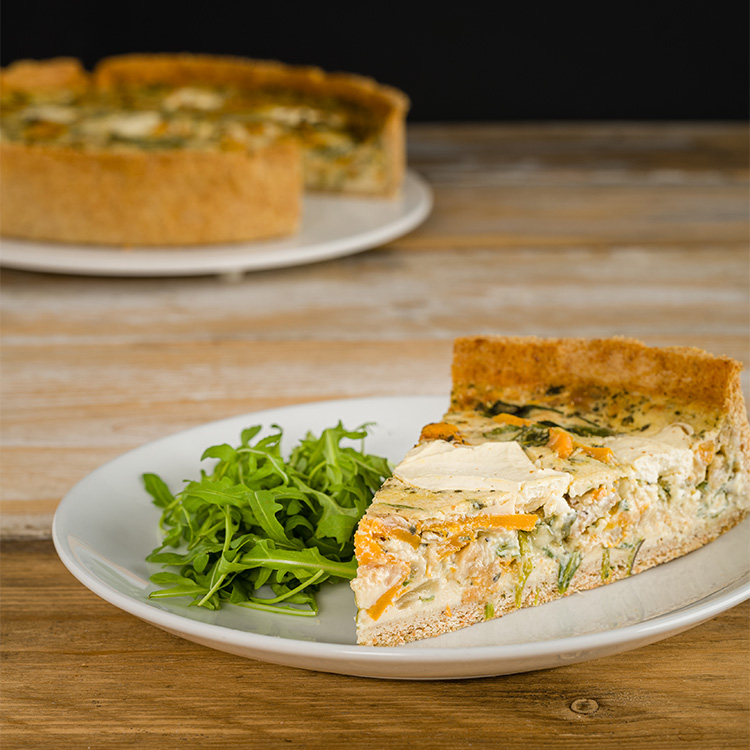 basil-mains-butternut-quiche (3)