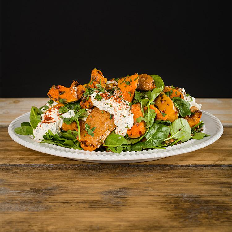 basil-mains-butternut-salad (3)