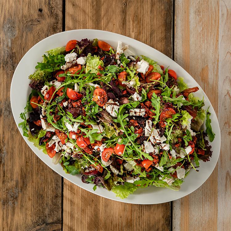 basil-mains-chorizo-salad (2)