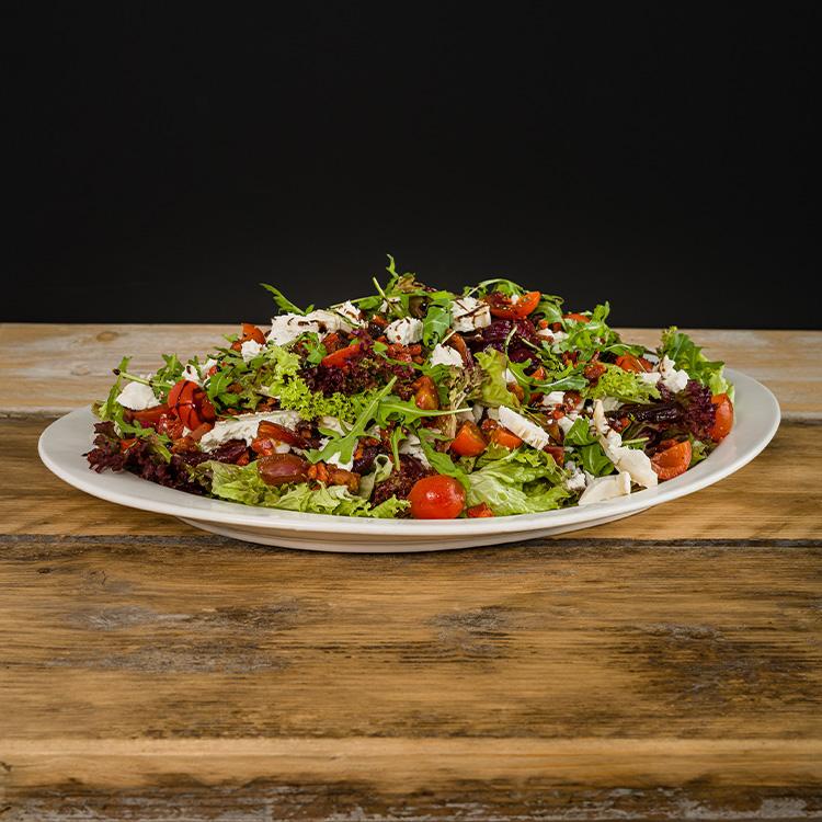 basil-mains-chorizo-salad (3)