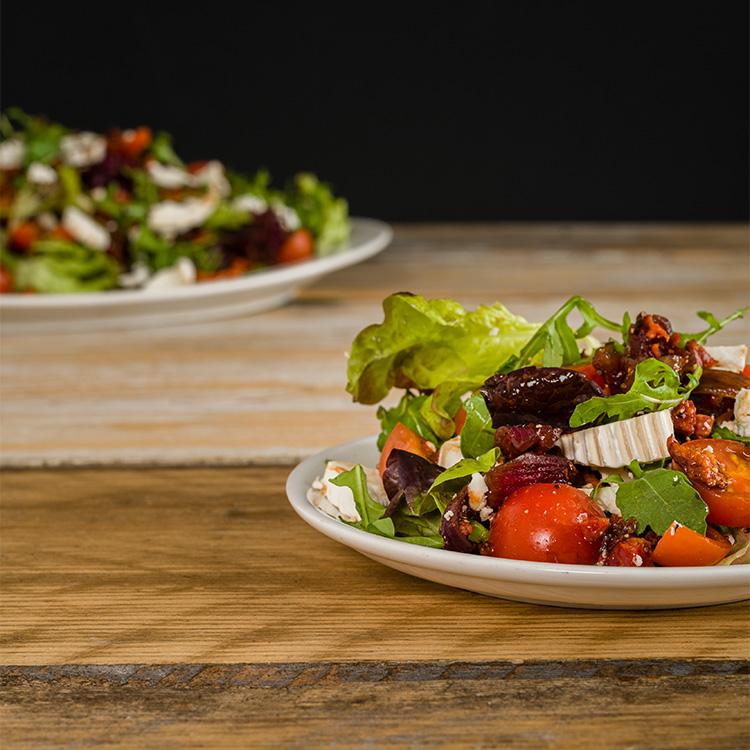basil-mains-chorizo-salad (4)