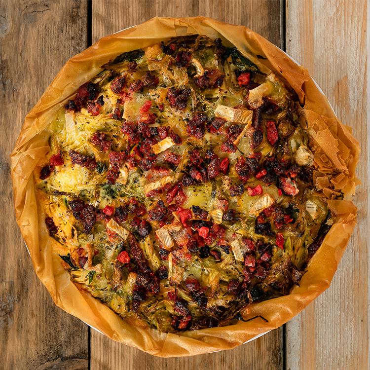 basil-mains-chorizo-tart (1)