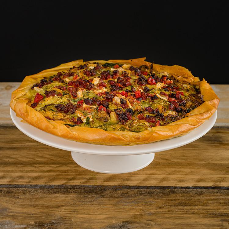 basil-mains-chorizo-tart (2)