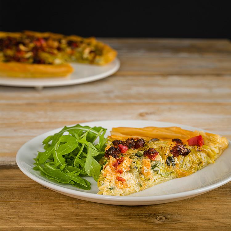 basil-mains-chorizo-tart (3)