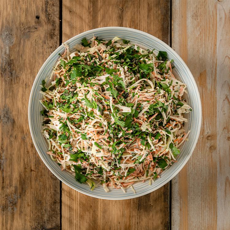 basil-mains-coleslaw-salads (1)