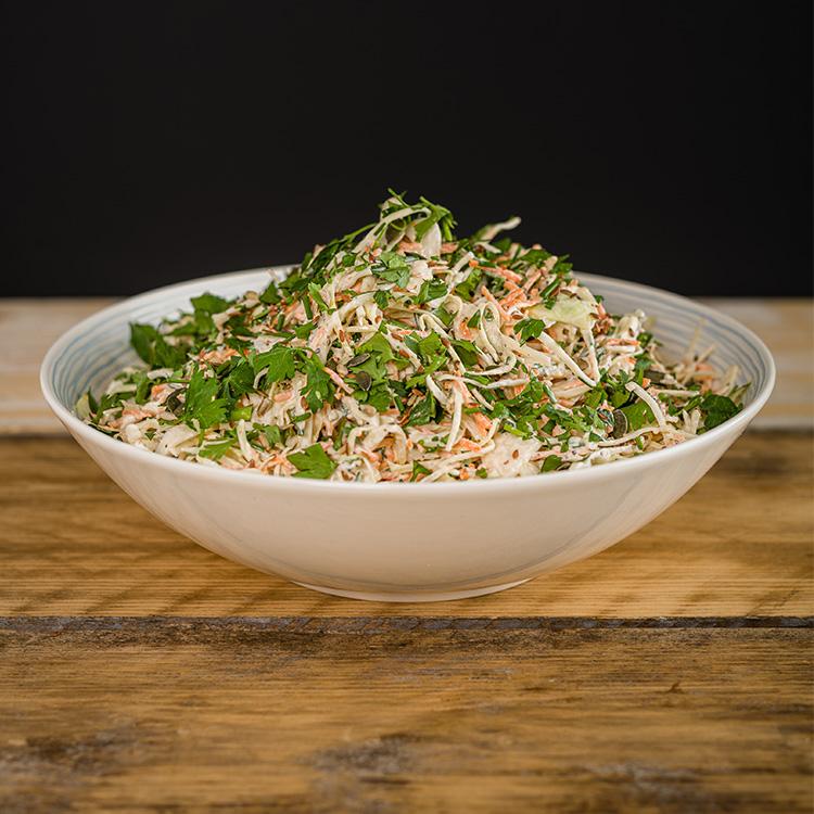 basil-mains-coleslaw-salads (2)