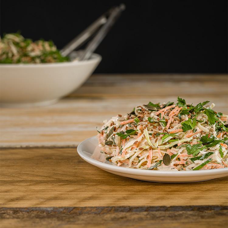 basil-mains-coleslaw-salads (3)