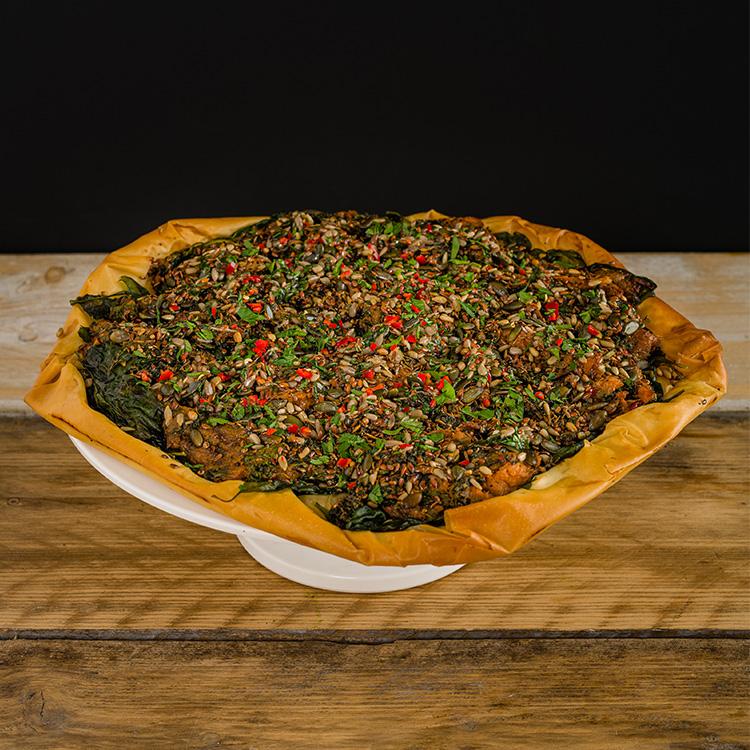 basil-mains-kale-tart (1)