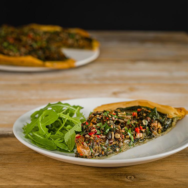 basil-mains-kale-tart (2)