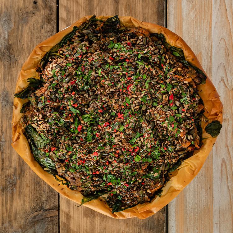 basil-mains-kale-tart (3)