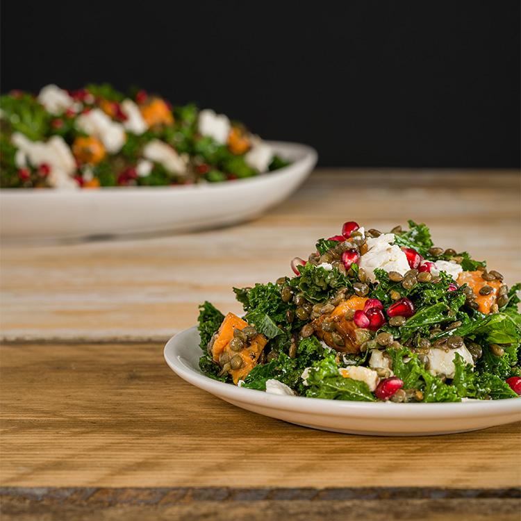 basil-mains-lentil-salad (1)