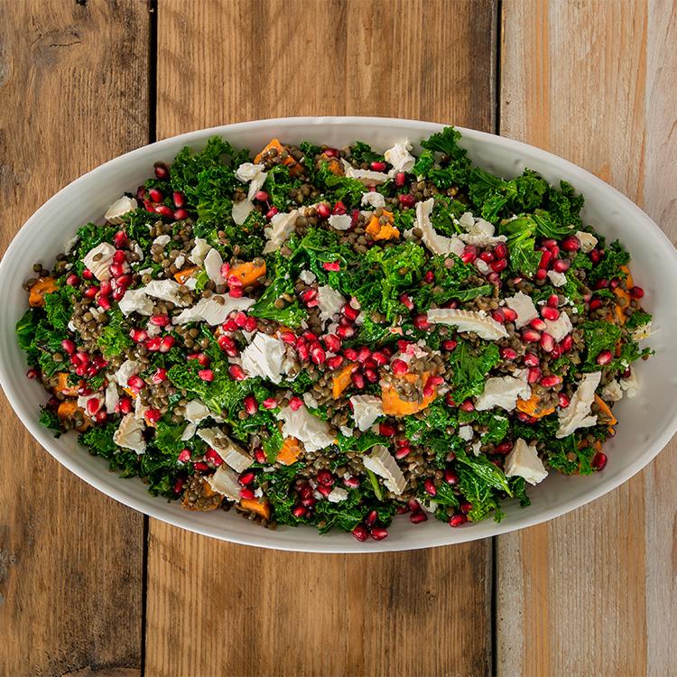 basil-mains-lentil-salad (2)