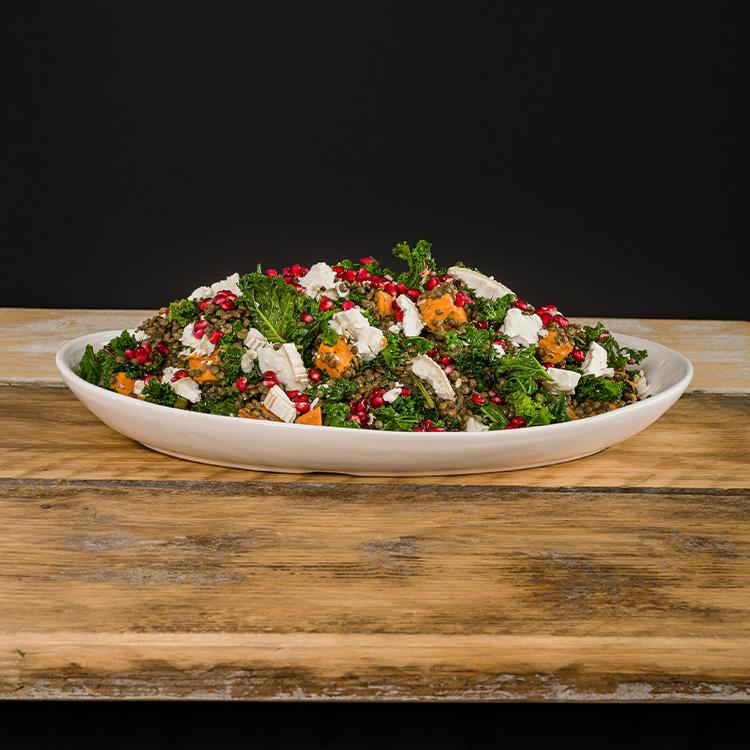 basil-mains-lentil-salad (4)