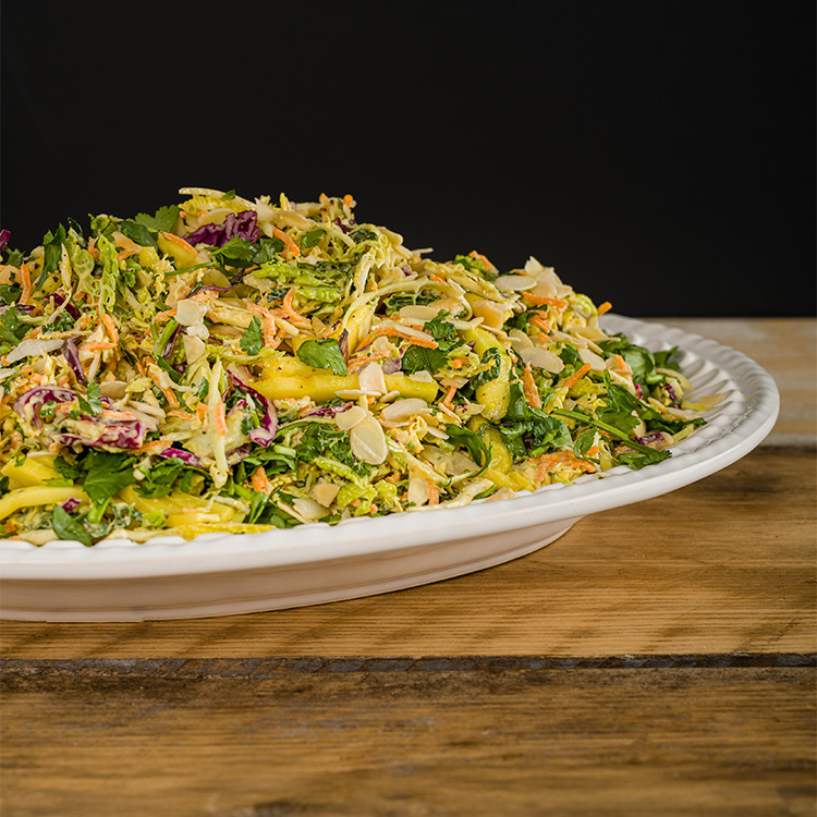 basil-mains-lightly-curried-slaw-salad (1)