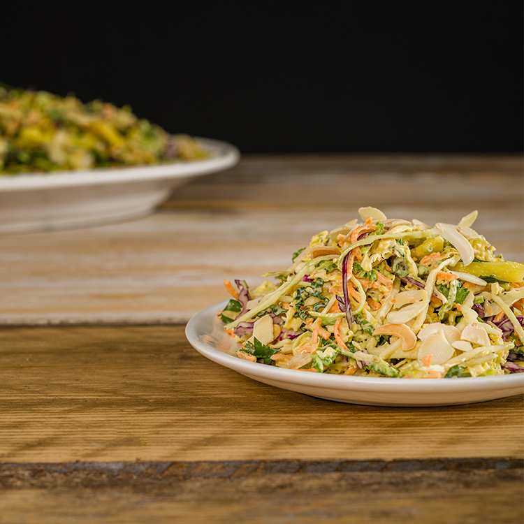 basil-mains-lightly-curried-slaw-salad (2)