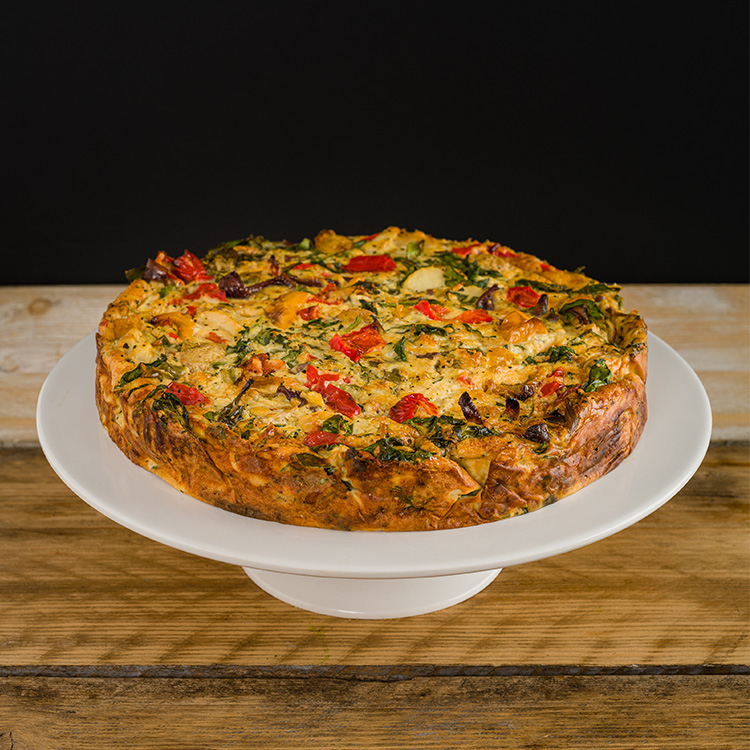 basil-mains-pepper-frittata (3)
