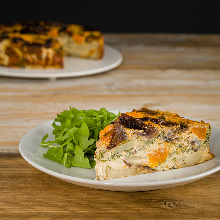 basil-mains-sweet-potato-frittata (1)