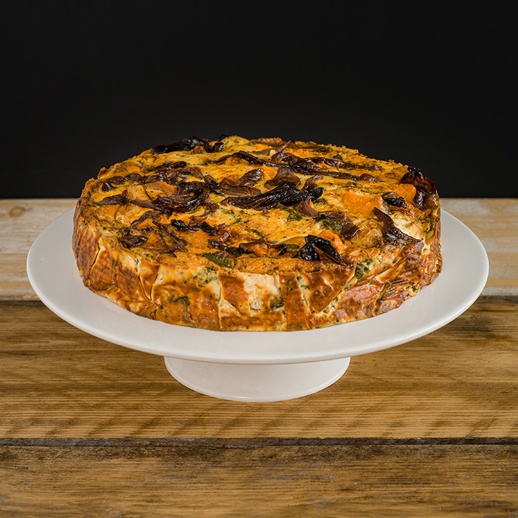 basil-mains-sweet-potato-frittata (3)