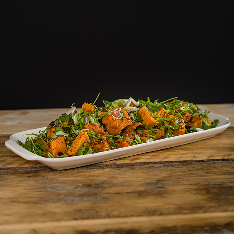 basil-mains-sweet-potato-sultana-salad (3)