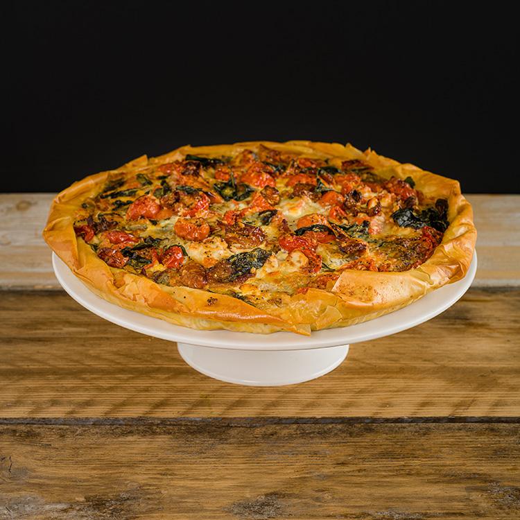 basil-mains-tomato-tart (2)